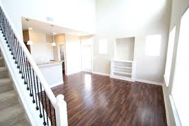 2 Bedroom Apartments Gainesville Fl Lovely Art 2 Bedroom Apartments Near Me 25 Best Apartments In