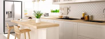 Kitchen Cabinet Cleaning Tips Clean Kitchen Cabinets Baking Soda Cleaning Kitchen Cabinets