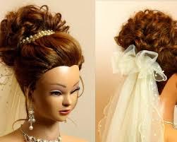 Frisurentipps Lange Haare by плетение косы обратная французская коса Frisuren Für Langes Haar