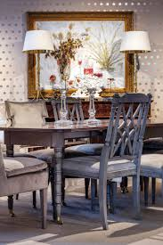 Home Design Store Birmingham Furniture Amazing Home Furnishing At Standard Furniture