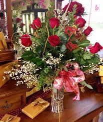 flower arrangements pictures best 25 valentine flower arrangements ideas on pinterest