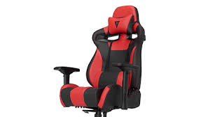 seat covers for chairs vertagear racing series sl4000 gaming chair