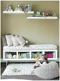 bookcase bench bookcase bench billy built in bench seat expedit bench ikea atech me