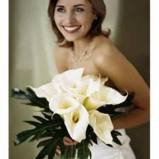 flowers san antonio calla lilies bouquet flowers san antonio san antonio flowers and