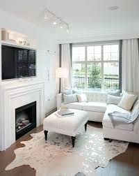 small living room sectionals living room ideas with sectionals laurinandlovellphotography com