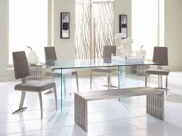 Modern Dining Rooms Sets 230 Best Modern Minimalist Images On Pinterest Modern Minimalist