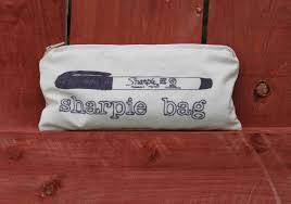 i love sharpies 20 great ideas u0026 projects happiness is homemade