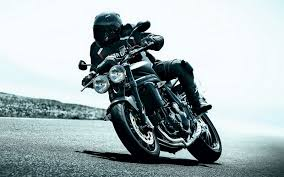 photo collection pictures motorcycle wallpaper