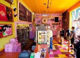 10 best doughnut shops in the u s huffpost