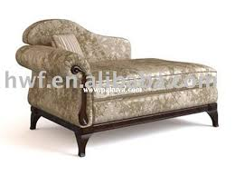 Chase Lounge Chairs 128 Best Chaise Lounge Images On Pinterest Chaise Lounges