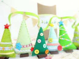 christmas garland kit christmas tree garland felt garland