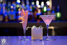 martini photography brandon vaccaro studio commercial photo u0026 cinema