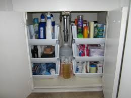 best 25 bathroom storage cabinets ideas on pinterest diy add more space to your bathroom cupboard storage www asamonitor