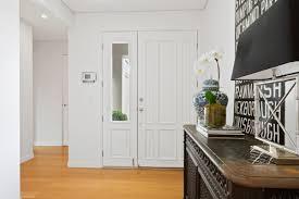 2 20a godfrey street east toowoomba qld 4350 sale u0026 rental