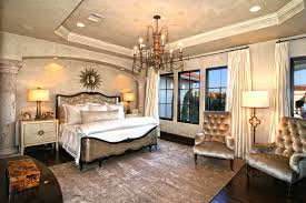 Design A Master Suite by Bedroom Bedroom With Fireplace Beautiful Design Houses Master