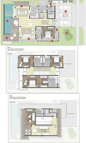embassy boulevard luxury villas in bangalore embassy group
