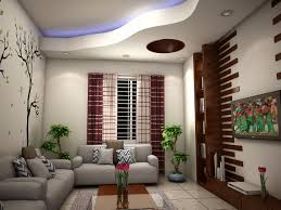 Living Room Interior Design pany in Bangladesh Interior