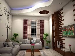 living room interior design company in bangladesh interior