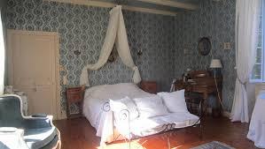 chambre d hote de charme la rochelle chambre d hôtes romantique de charme entre surgères et la rochelle