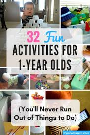 best 25 babysitting fun ideas on pinterest camping activites