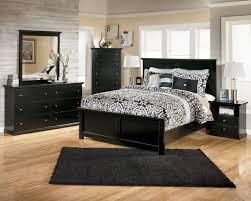 Sales On Bedroom Furniture Sets by Bunk Beds Jordan Bunk Beds Cheap Bedroom Furniture Sets Under