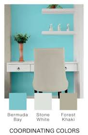 1000 images about glidden paint colors on pinterest interior