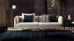 fabric versus leather how to choose a sofa that u0027s right for you