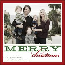 photo christmas cards a look back at our family christmas cards emily a clark