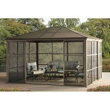outdoor screen room ideas screen rooms screened in room patios patio enclosures pertaining
