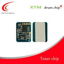 Toner Kk buy oki copier and get free shipping on aliexpress