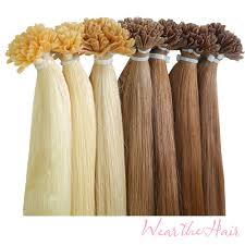 keratin tip extensions fusion hair extensions certified in in fusion hair