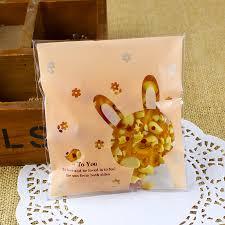 qu est ce que le mad鑽e en cuisine 赠品包装盒新品 赠品包装盒价格 赠品包装盒包邮 品牌 淘宝海外
