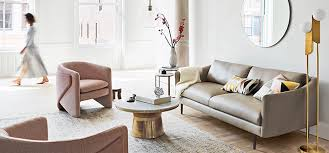 living room inspiration pictures living room inspiration west elm