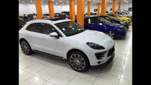 voiture de luxe voiture de luxe en algerie fin 2016 concessionnaires de luxe