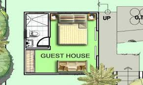 small guest house floor plans gorgeous 40 small guest house plans design decoration of best 25