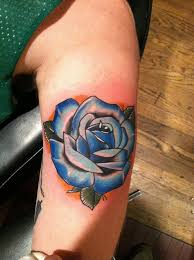 146 best roses images on pinterest ps tattoo and flower tattoos
