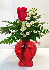 Bud Vase Arrangements Flower Bouquets And Floral Arrangements Under 40 Fiesta Flowers