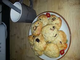 cuisine sans mati e grasse recette cookies light et moelleux cranberries sans matière