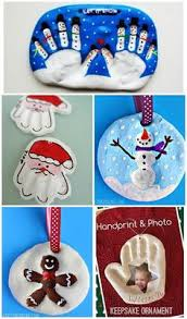 salt dough ornaments the holidays dough ornaments