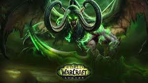 free wallpaper 1920x1080 world of warcraft legion wallpaper download free awesome hd