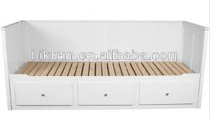 Lazy Boy Sofa Bed by Lazy Boy Sofa Bed Lazy Boy Sofa Bed Suppliers And Manufacturers