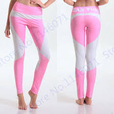 Peach Color by Compare Prices On Peach Colored Leggings Online Shopping Buy Low