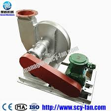 funnel fan funnel fan suppliers and manufacturers at alibaba com