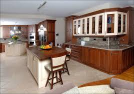 kitchen how to build kitchen cabinets kitchen design ideas