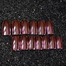 popular top tips nails buy cheap top tips nails lots from china