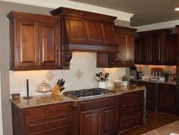 outdated kitchen cabinets welcome to atlanta cabinet coatings we refinish cabinets