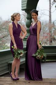 rent a bridesmaid dress 265 best bridesmaid dresses and a few suits images on