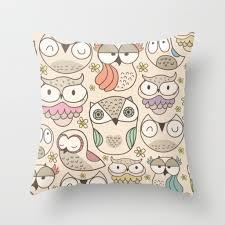 Owl Room Decor Accessories Owl Room Decor 30 Owl Home Decor Items