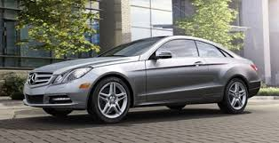 mercedes e350 lease deals 2013 mercedes e350 lease only 629 mo by mercedes