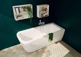 vasca da bagno prezzi bassi vasche da bagno low cost a partire da 182 cose di casa